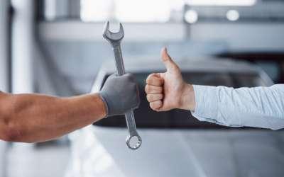 Saiba como escolher a melhor empresa de Assistência 24H para seus veículos