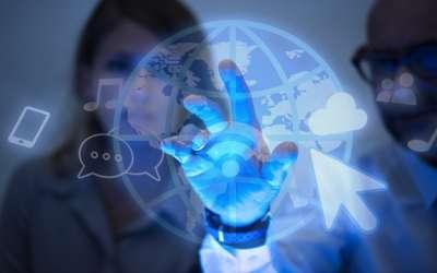 Autotechs: o que elas podem fazer por você?