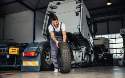 4 razões para você contar com uma empresa    de Assistência 24h para veículos